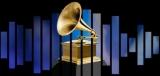 Номинанты музыкальной премии Grammy-2019 названы