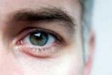 Были глаза - что это такое? Склероз хрусталика глаза: причины, симптомы и лечение