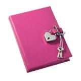 Как начать личный дневник? Первая страница личного дневника. Идеи для личного дневника для девочек