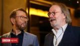 Бенни и Бьорн раскрыть больше о новых песнях группы ABBA