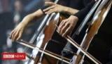 Постановление оперы 'повлияет оркестров'