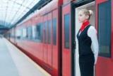 Чого ми не знаємо про наших поїздах і що приховують працівники залізниці від пасажирів?