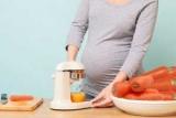 Морковь при беременности: рекомендации врача