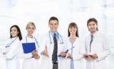 Пушкинская CR: адрес, контактная информация, рейтинг врачей, отзывы