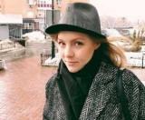 Олена Шоптенко поділилася ніжним знімком з чоловіком