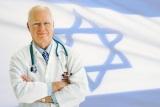 Лечение лимфом в Израиле: клиника, методы и отзывы пациентов