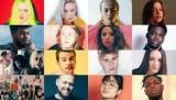 Поп доминировать звук Би-би-си 2018 года