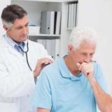 Психосоматическая пневмония у детей и взрослых