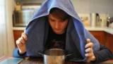Как сделать ингаляции из картофеля в домашних условиях: рекомендации и правила