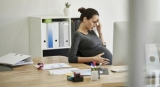Индивидуальная карта беременной и родильницы: почему, кто и как заполняет?
