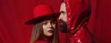 Украинская песня вошла в ТОП-20 Шазам мирового чарта