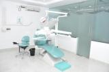 Протезирование зубов в Москве: виды, клиника, оценка, приблизительный чек и адрес