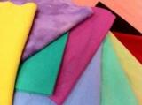 Вареная шерсть: описание материала, характеристики, советы по уходу за
