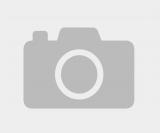 """Пэрис и Ники Хилтон, Хейли Болдуин и другие на фестивале """"Трайбека"""""""